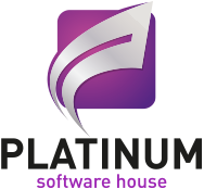 Platinum - WOBIS – Work Organization Brings in Sales